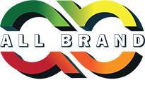 All Brand Logo